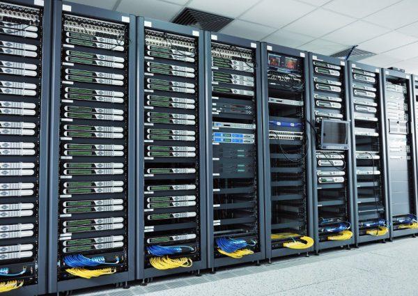OT Systems & Network Assessment