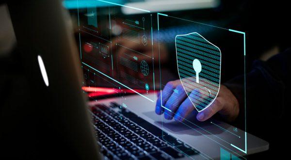 OT Cybersecurity Maturity Roadmap