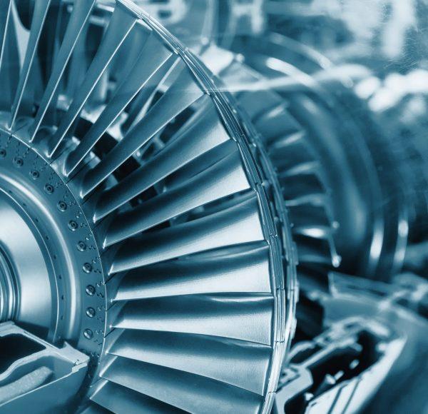 machinery-CMS-maintenance